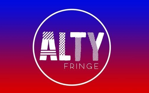 ALTY FRINGE 2021, 12 March | Event in Altrincham | AllEvents.in