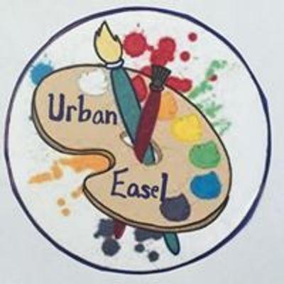 Urban Easel