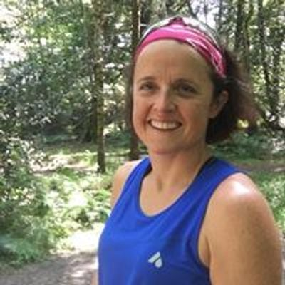 Run Surrey Hills