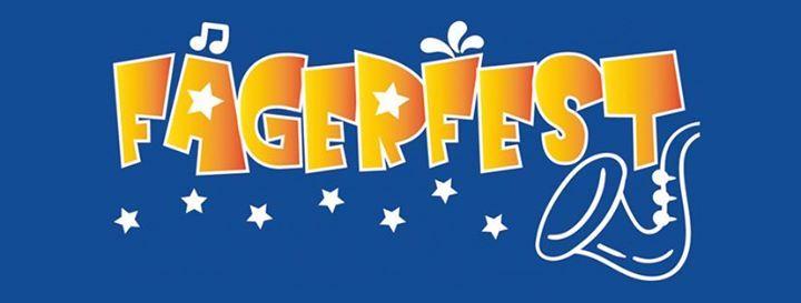 1. Fgerfest - Guggamusik Gassafger