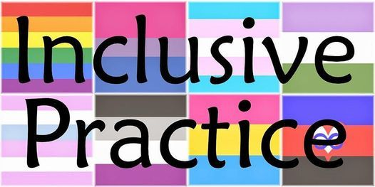 Equal Not the Same: LGBTTIQA+ inclusive practice - Hamilton, 19 November | Event in Hamilton | AllEvents.in