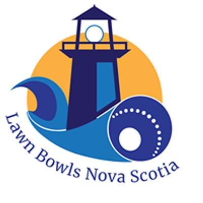 Lawn Bowls Nova Scotia
