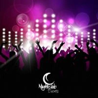 Nightclub Events