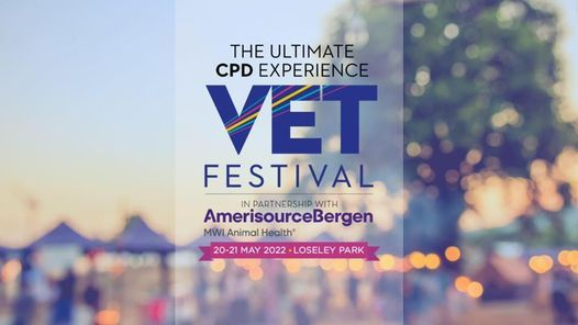 Veterinary Conferences Calendar 2022.Vet Festival 2022 Loseley Park Guildford May 20 To May 21 Allevents In