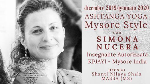 incontri gratuiti Mysore