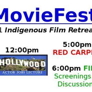 Hollywood Actor Jobs - BlackMovieFest