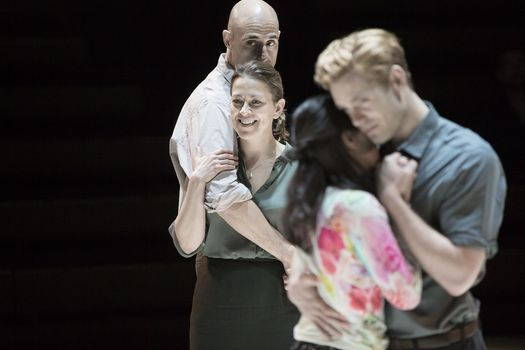 National Theatre Live: A View from the Bridge, 15 April | Event in York | AllEvents.in