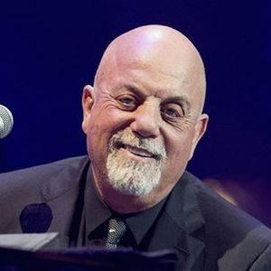 Billy Joel for only 399 per couple