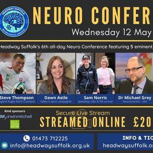 Neuro Conference