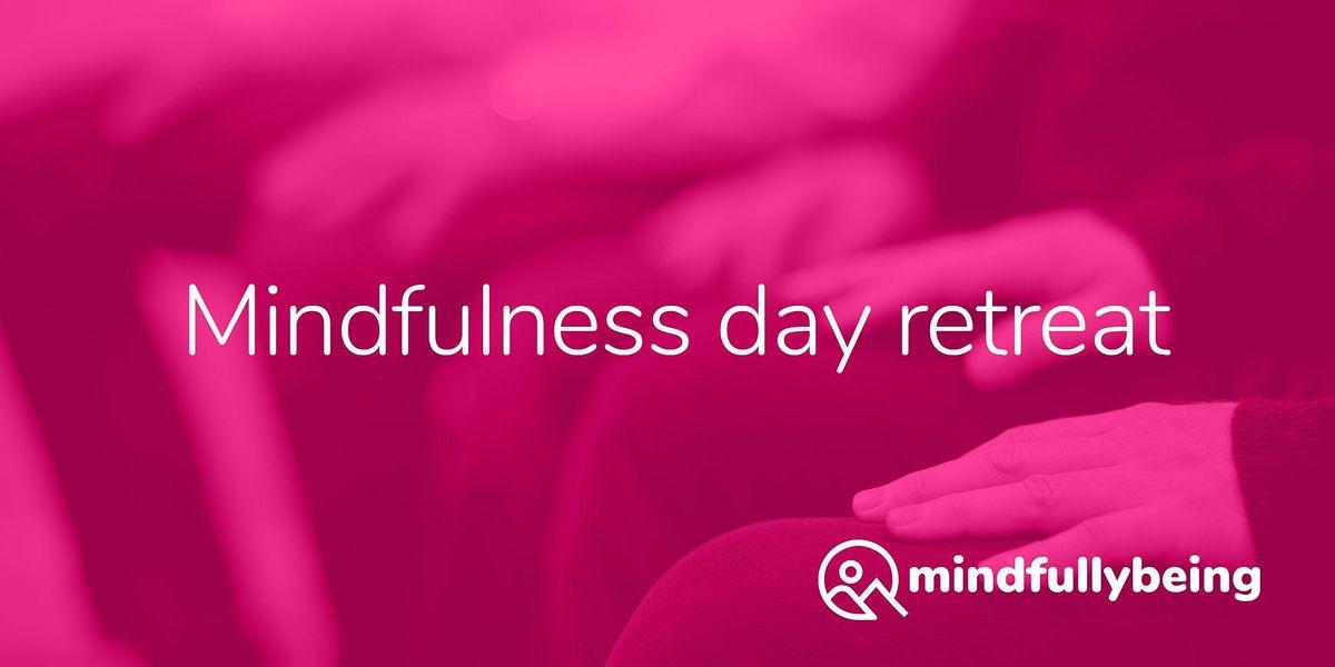 Online Mindfulness Day Retreat 2020-21 | Online Event | AllEvents.in