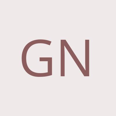 Greece Regional Chamber Business Networking