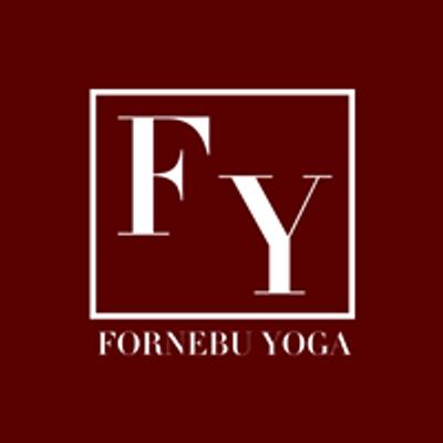 Fornebu Yoga