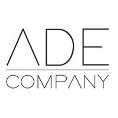 Alignment Dance Education - Company