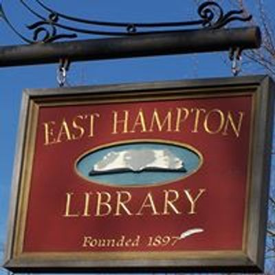 East Hampton Library