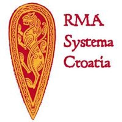 RMA Systema Croatia
