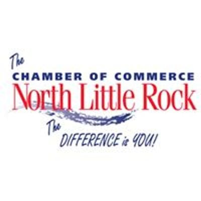 The North Little Rock Chamber Of Commerce