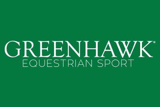 Greenhawk Hunter Derby at VECTOR EQUESTRIAN, Milton