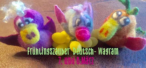Deutsch-Wagram, Austria Events Tomorrow | Eventbrite