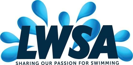 LWSA SUMMER CRASH COURSES