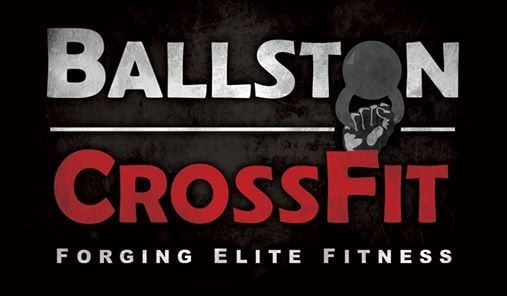 Free CrossFit for Runners Powered by Ballston CrossFit