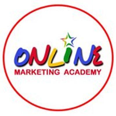 Online Marketing Academy