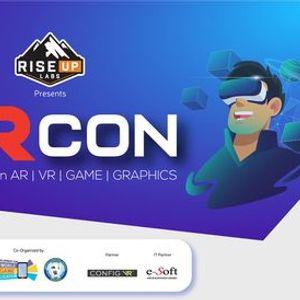 VR Conference-2020