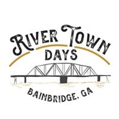 Bainbridge River Town Days