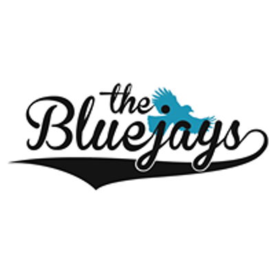 The Bluejays