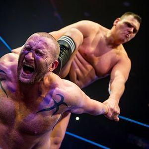 WrestleFest 5