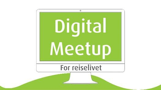 Digital Meetup 2