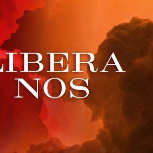 Libera Nos - Multi Faith Oratorio by Polo Piatti