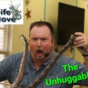 Wildlife On The Move Presents The Unhuggables at Primrose School of Grand Peninsula (Grand Prairie)