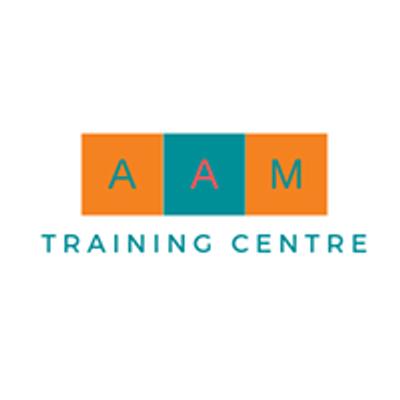 Trung tâm Nghệ thuật và Truyền thông Châu Á