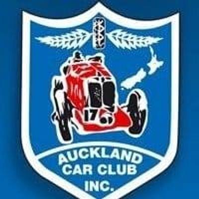 Auckland Car Club