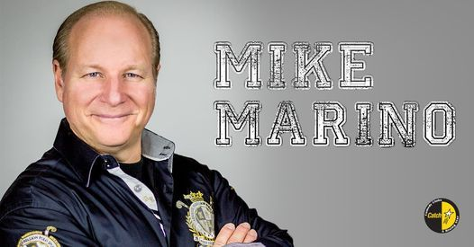 Mike Marino, 20 March | Event in Red Bank | AllEvents.in