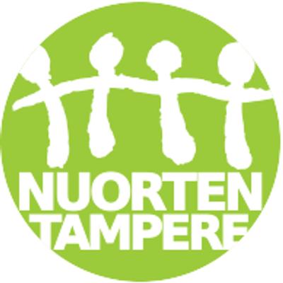 Tampereen kaupungin nuorisopalvelut