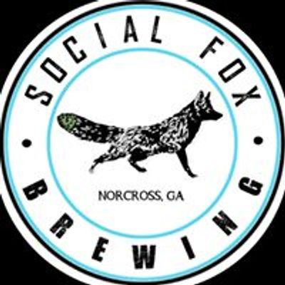 Social Fox Brewing