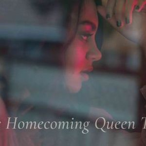New date - Thelma Plum - The Homecoming Queen Tour