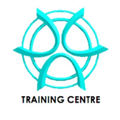 MIP Training Centre Sdn Bhd