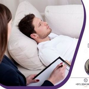 Hypnotherapy Level 1 Basic Integrated Clinical Hypnotherapy