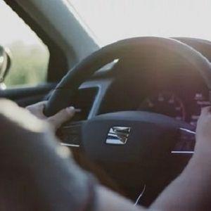 Theorie-examen en verkeersongevallen voor doven getolkt