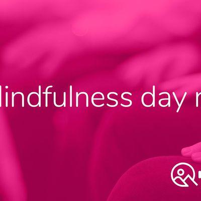 Online Mindfulness Day Retreat 2020-21