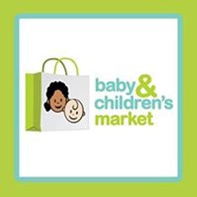 Baby and Children's Market - Berkshire