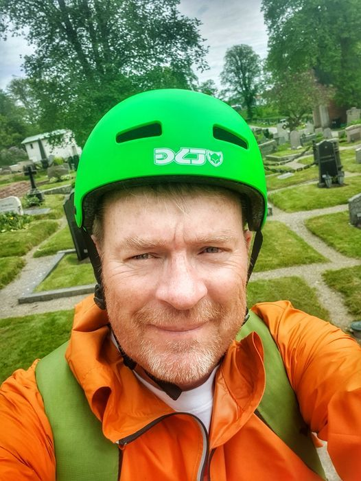 Cykelvandring i Ekoparken   Event in Stockholm   AllEvents.in