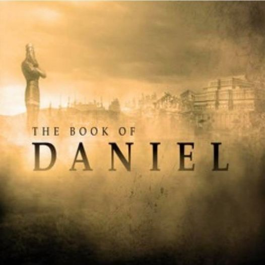 Daniel, 25 January | Event in New Port Richey | AllEvents.in