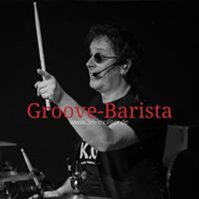 Marco M. Molitor - drums & more