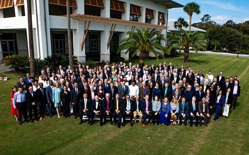2019 House of Delegates