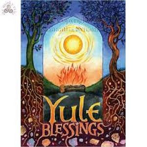 Yule Class- Prepayment required