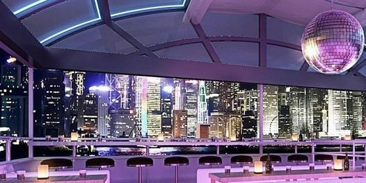 Hip Hop and R&B Dockside Yacht Party, 30 September | Event in New York | AllEvents.in