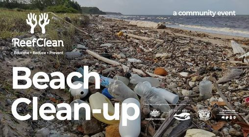Cape Bedford Clean-up - Cape York, QLD | Event in Hope Vale | AllEvents.in